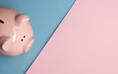 What to Expect   The Finances