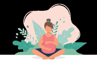Pregnancy | Yoga